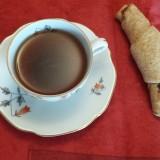 קפה בריא
