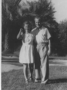 חנה ואביה - עותק