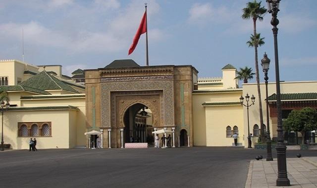 ארמון_מלך_מרוקו