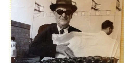 סבא - עותק