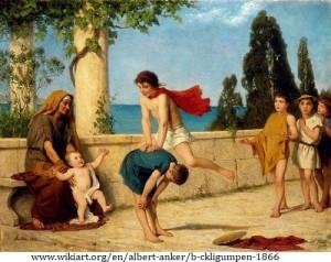 b-ckligumpen-1866.jpg!Blog