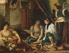784px-Women_of_algiers_1834_950px