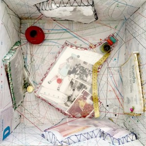 קופסאות זיכרון2
