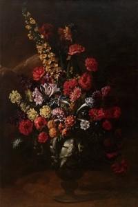 369060-flowers-fb - עותק