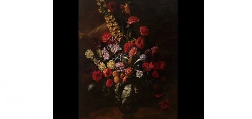 369060-flowers-fb