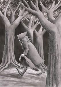 לב היער1