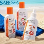 safe-sea-produts-logo