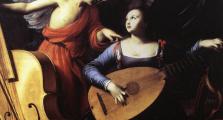 angel-lute-violone.prv_