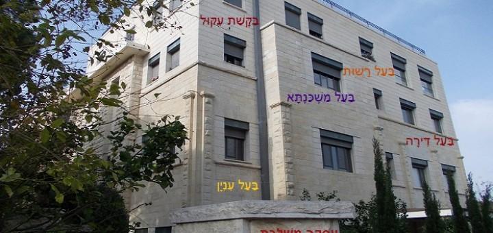 הנשיא-_מול_בית_המילואים1 - עותק